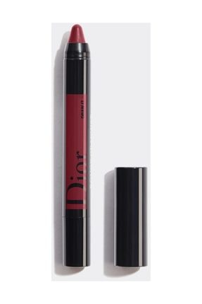 Dior Rouge Graphist Lipstick Pencil 784 Draw It Ruj