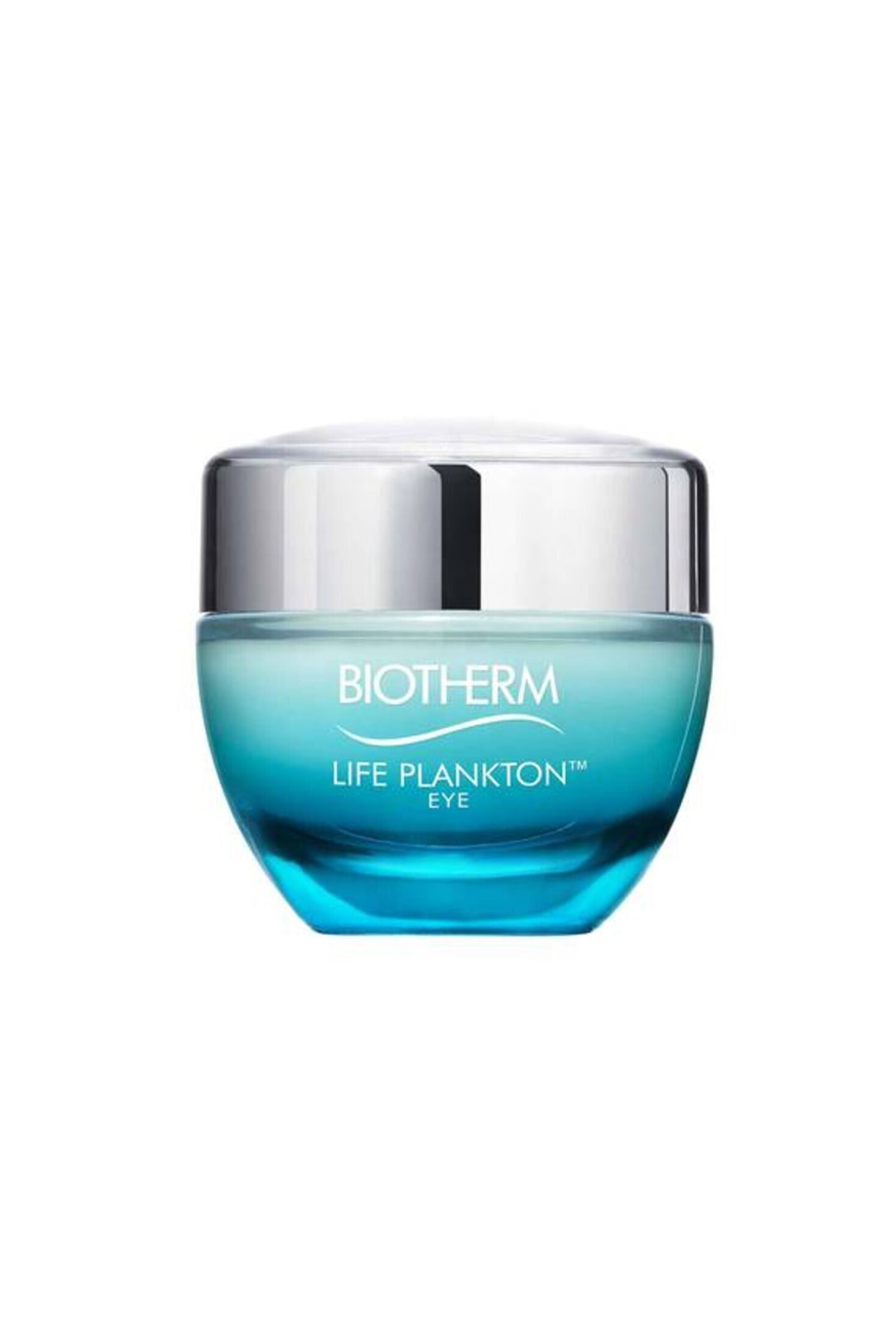 Biotherm Life Plankton Göz Kremi 15 ml 1