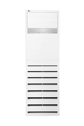 LG LG AP-W50GT3E0 50000 BTU Salon Tipi Klima