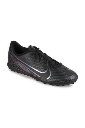 Nike Nıke Vapor 13  Club Tf At7999 010