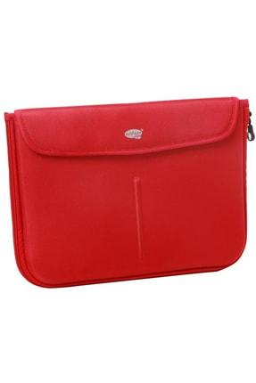 """ADDISON 300890 13.3"""" Kırmızı Bilgisayar Notebook Çantası"""