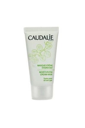 Caudalie Moisturizing Cream Mask 50 ml.