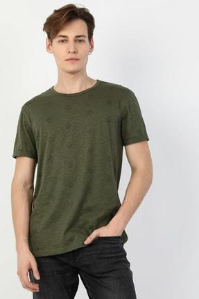 Colin's Erkek Tshirt K.kol CL1047670