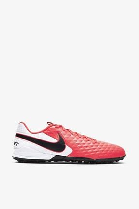Nike AT6100-606 LEGEND 8 ACADEMY TF FUTBOL HALISAHA AYAKKABI