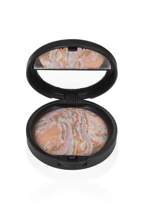 New Well Allık - Terracotta 145 8680923328690