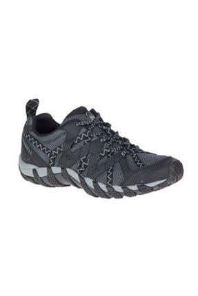 Merrell Kadın Outdoor Ayakkabı Waterpro Maipo 2   - J19570