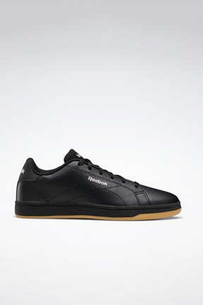 Reebok ROYAL COMPLETE CLN Siyah Kadın Sneaker Ayakkabı 100533885