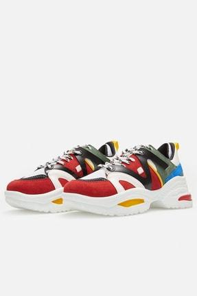 Loft Kadın Yürüyüş Ayakkabısı LF2023513