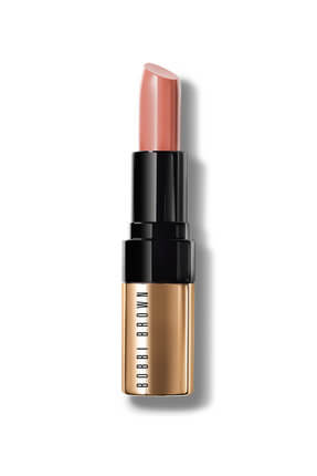 BOBBI BROWN Luxe Lip Color / Ruj Fh15 .13 Oz./3.8 G Pink Nude 716170150239