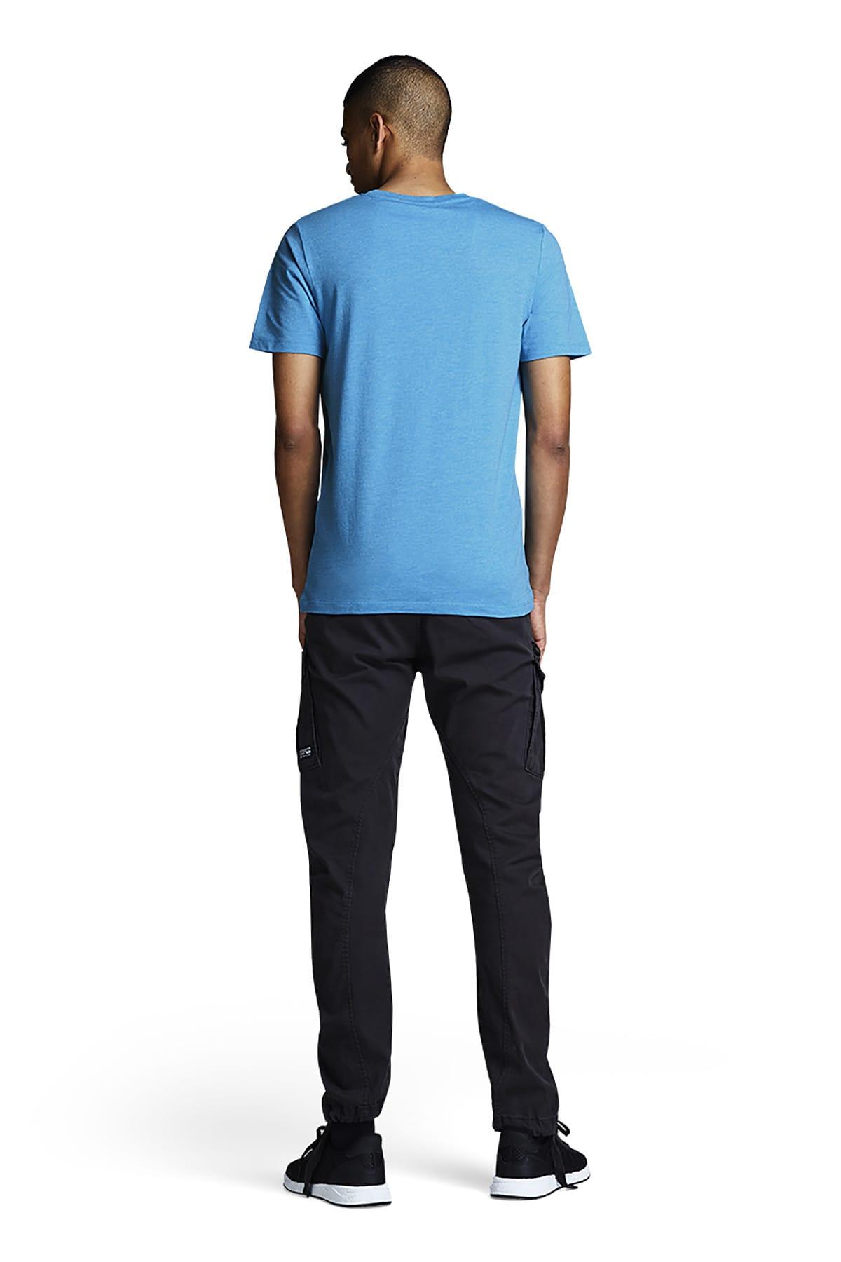 Jack & Jones T-shirt - Spring-Fell Core Tee 12146172 2
