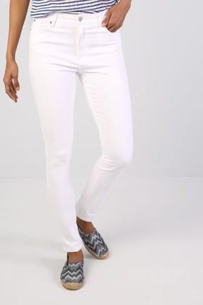 Colin's Kadın Pantolon CL1042606