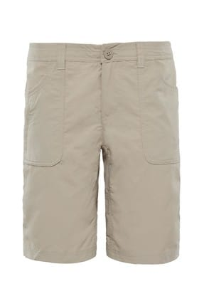 THE NORTH FACE - W Horizon Sunnyside Short - EU Şort