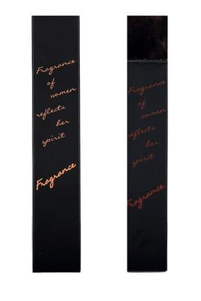 Collezione Parfum FRİGANCE2 - UCB280217A41