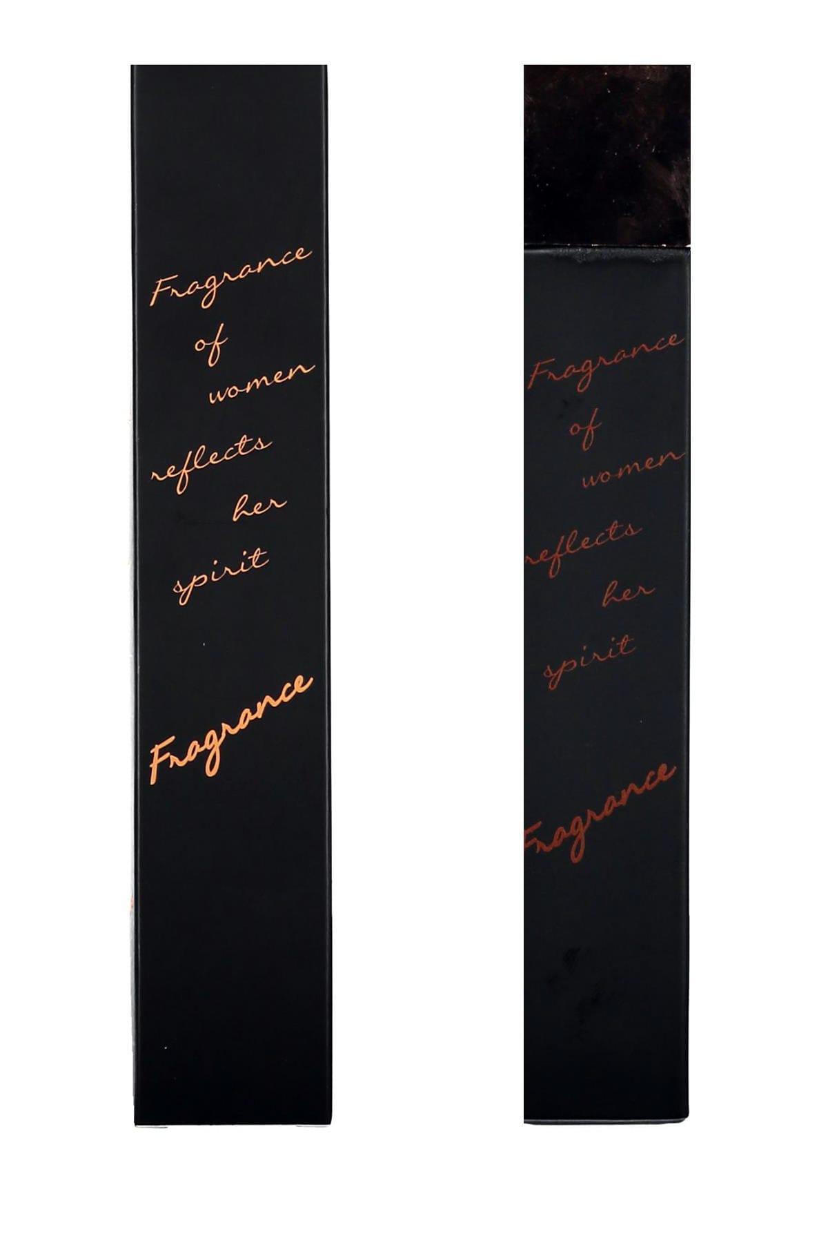Collezione Parfum FRİGANCE2 - UCB280217A41 1