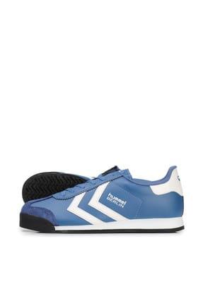 HUMMEL Unisex Spor Ayakkabı - Hmlberlin Spor Ayakkabı