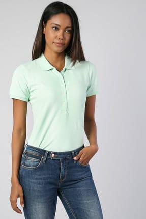 Colin's Kadın Tshirt K.kol CL1042634
