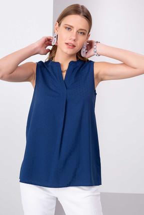 Pierre Cardin Kadın Bluz G022SZ004.000.791900