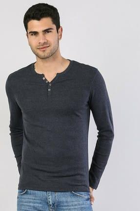 Colin's Erkek T-Shirt CL1022847