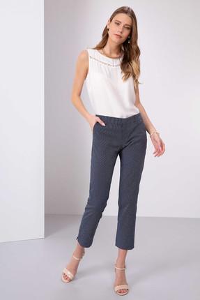 Pierre Cardin Kadın Pantolon G022SZ003.000.770056