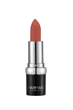 Farmasi Ruj - True Color Lipstick No: 13 Rose Bouquet 4 gr 8690131740139