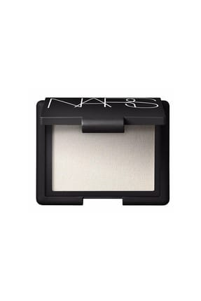 Nars Pudra - Highlighting Blush Powder 5131 Albatross 607845051312