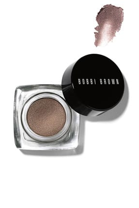BOBBI BROWN Kremsi Göz Farı - Lon Wear Eye ShadowVelvet Plum 3.5 g 716170082356
