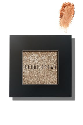 BOBBI BROWN Göz Farı - Eye Shadow Sparkle Baby Peach 716170122427