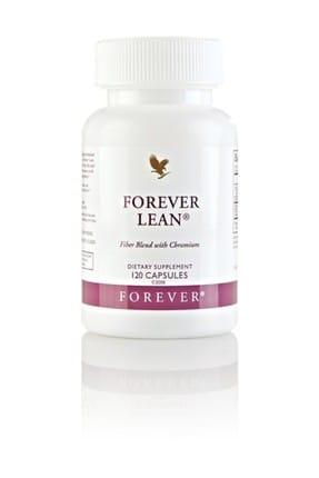 Forever Living Forever Lean -289