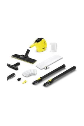 Karcher SC 1 Easyfix + Floor Kit Buharlı Temizlik Makinası