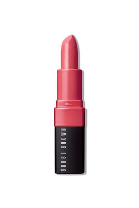 BOBBI BROWN Crushed Lip Color / Ruj Fh17 3.4g Bitten 716170186306