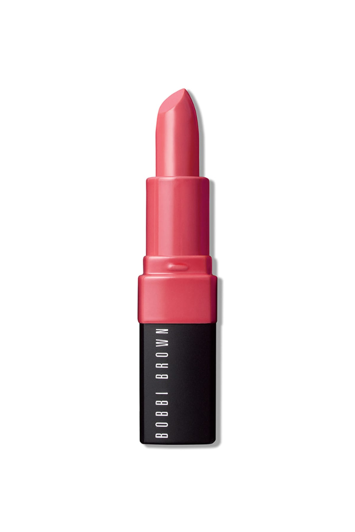 BOBBI BROWN Crushed Lip Color / Ruj Fh17 3.4g Bitten 716170186306 1