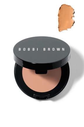 BOBBI BROWN Kapatıcı - Creamy Corrector Light to Medium Peach 1.4 g 716170107721