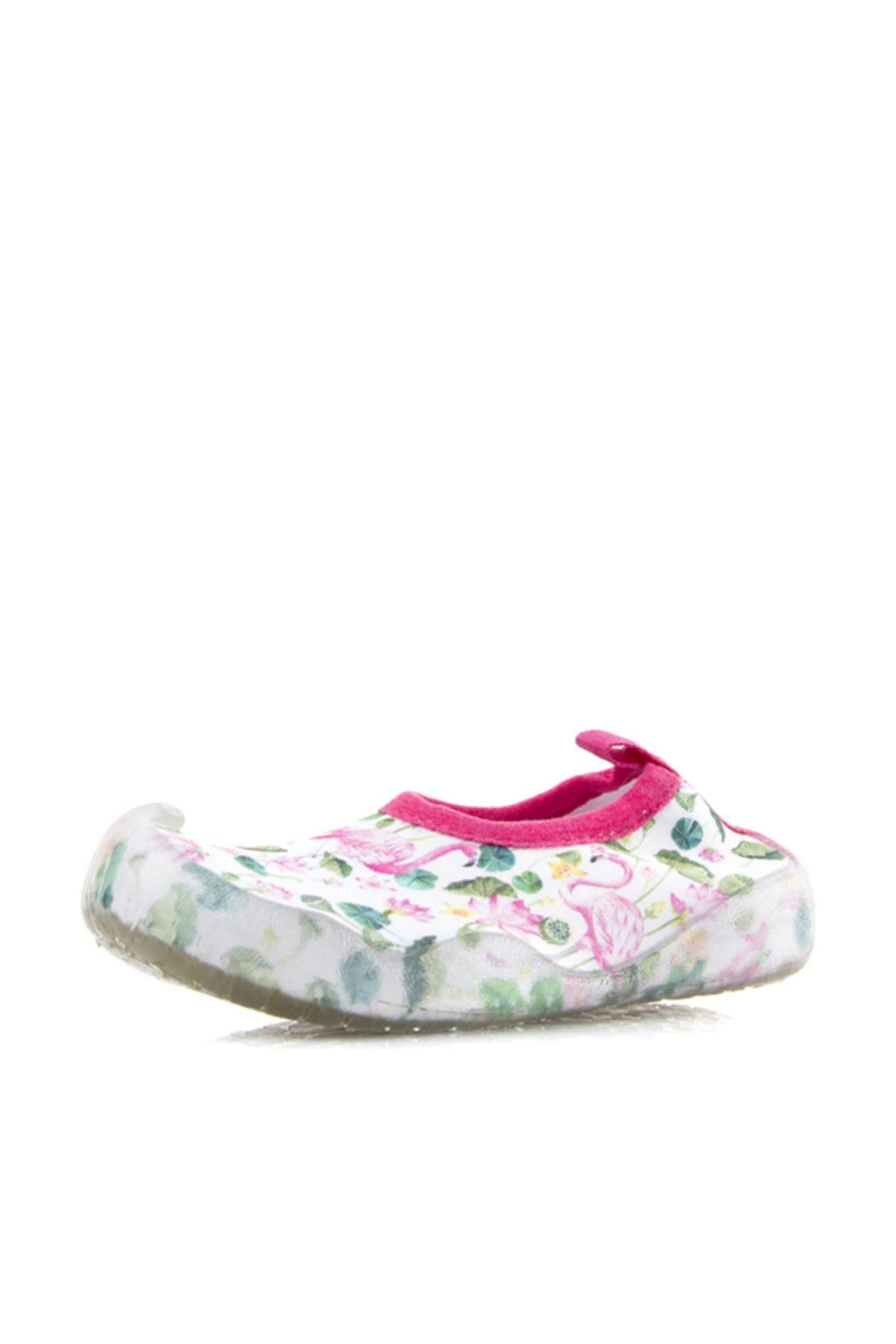 Newborn Deniz ayakkabısı 2