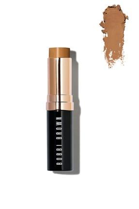 BOBBI BROWN Stick Fondöten - Skin Foundation Stick Neutral Golden N-070 9 g 716170231082