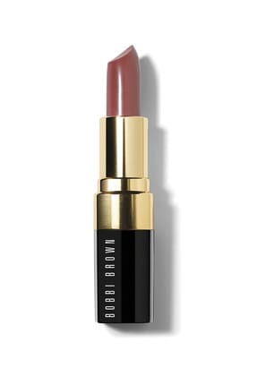 BOBBI BROWN Lip Color / Ruj Ruj 3.4 G Sandwash Pink 716170100227