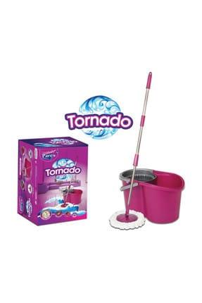 Parex Tornado Temizlik Seti