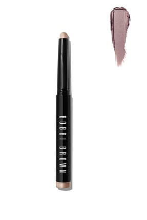 BOBBI BROWN Kremsi Stick Göz Farı - Long-Wear Cream Shwdow Stick Stone 716170167398