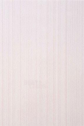 Flamingo Çizgili Desen Duvar Kağıdı (5 M²)  17506