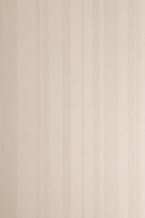 Flamingo Sade Desen Duvar Kağıdı (5 M²)  18116