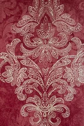 Flamingo Damask Desen Duvar Kağıdı (5 M²)  18154