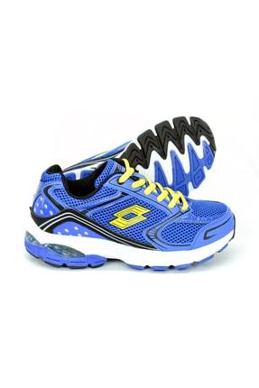 Lotto Unisex Koşu & Antrenman Ayakkabısı - Phoenıx Jr - R9454