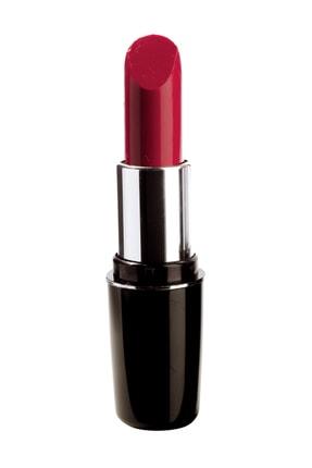 IRIS Ruj - Trendy Colors Lipstick 020 8699195996209