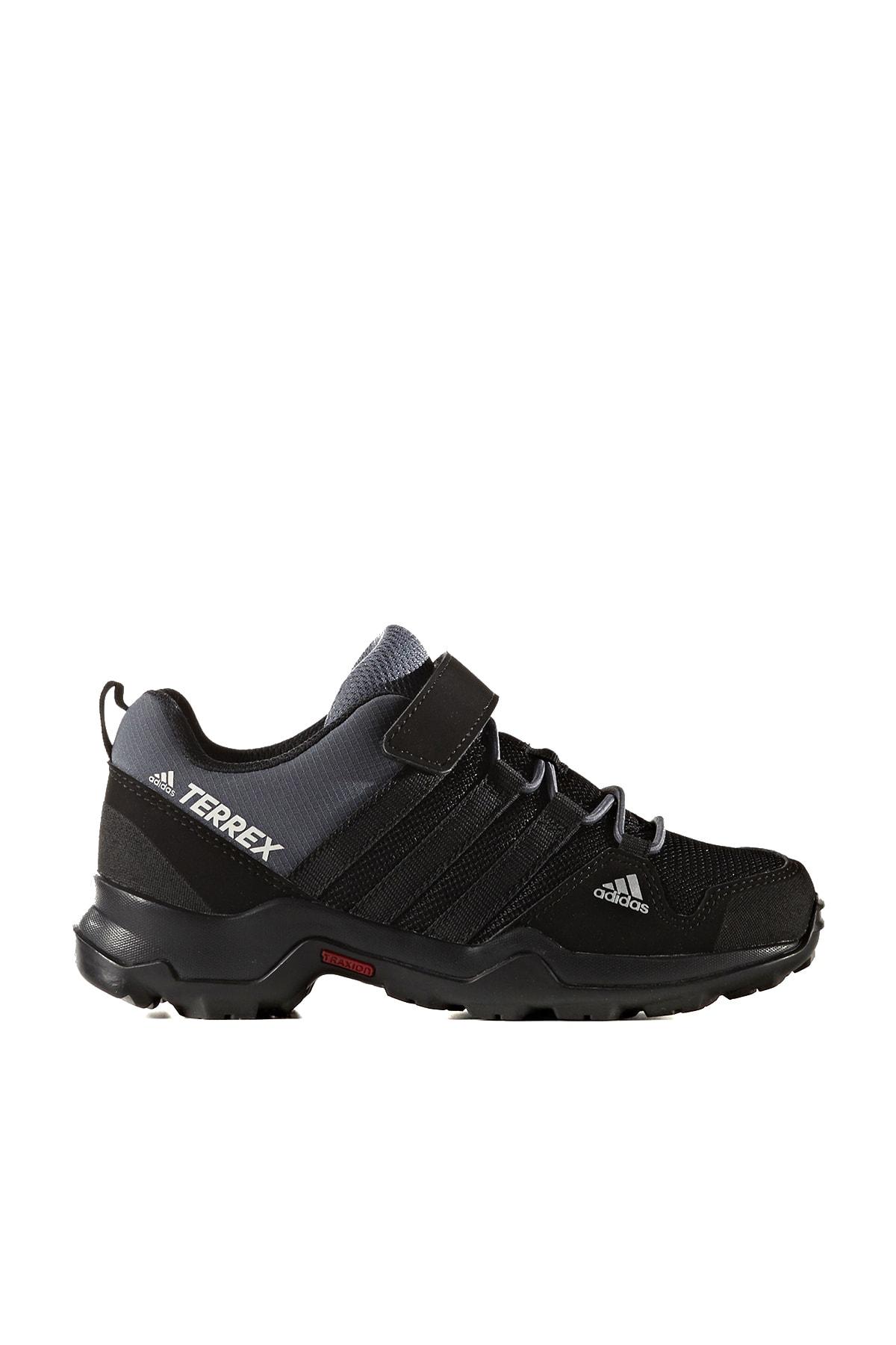 adidas Çocuk Terrex Ax2R Cf K Outdoor Ayakkabı 1