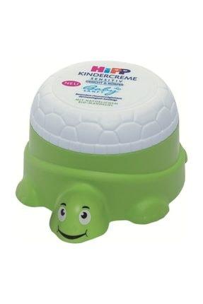 Hipp Babysanft Çocuk Bakım Kremi 100 gr