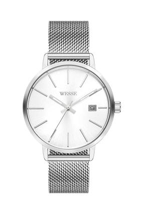 Wesse Kadın Kol Saati WWL102101