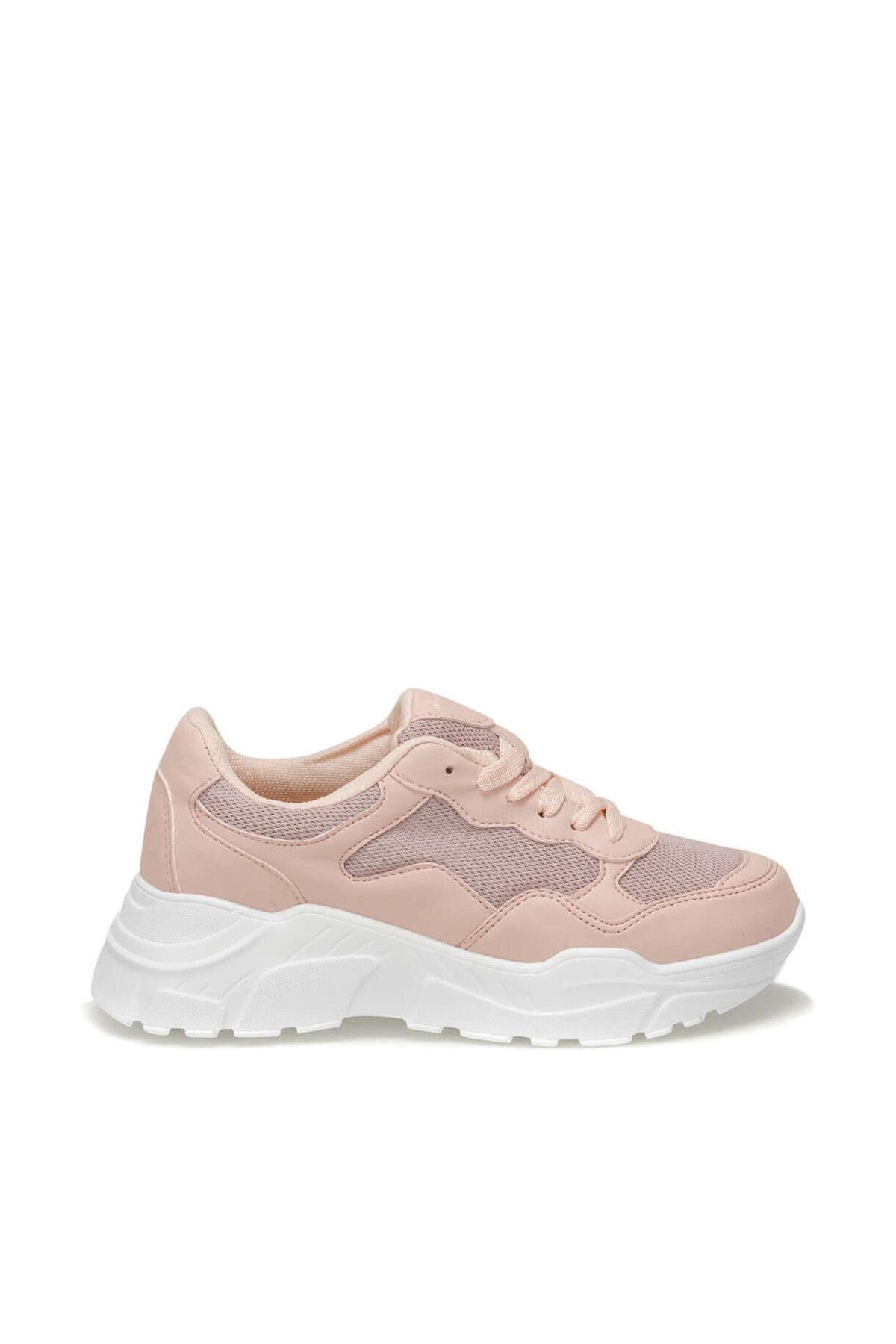 Kinetix BAMBA 9PR Pembe Kadın Ayakkabı 100418786 2