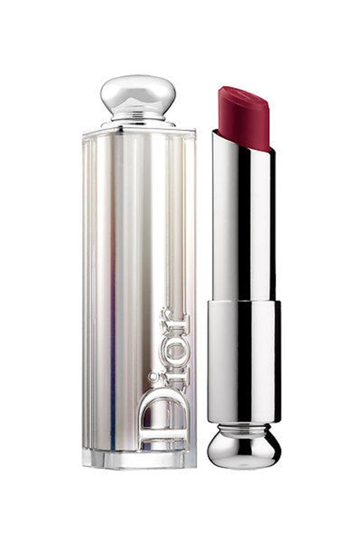 Dior Addict Lipstick 967 Gotha Ruj 3348901265096