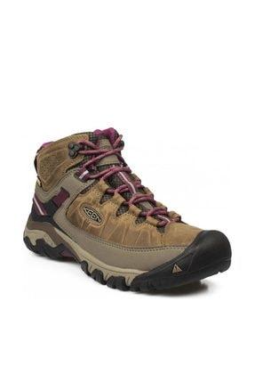 Keen Multi Kadın Outdoor Ayakkabı 366 1018159Z