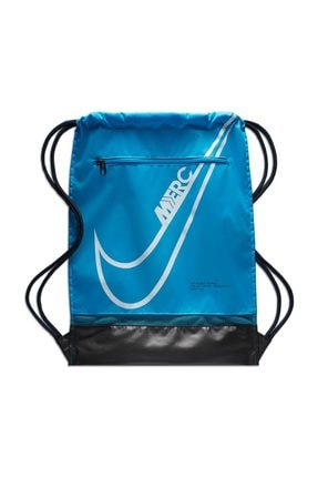 Nike Kids Mercurial Torba Çanta
