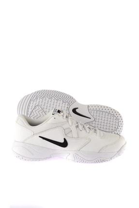 Nike Erkek Tenis Ayakkabısı - Court Lite 2 - AR8836-100